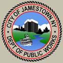 DPW_web_site_logo