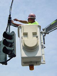 traffic_light_repair