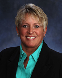 City of Jamestown NY Kim Ecklund