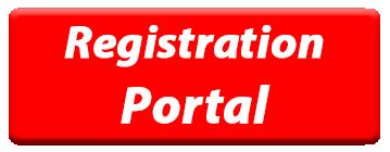 City of Jamestown NY Registration Portal